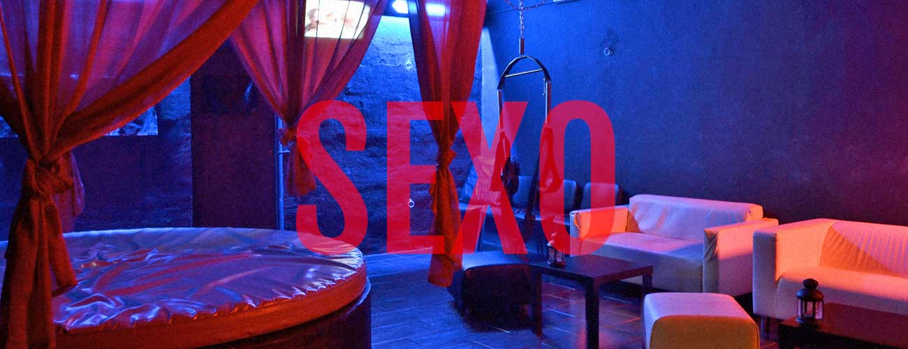 SEXO-SALA-DREAMS